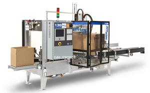 自动化仪表工业应用有哪些 主要有哪些性能