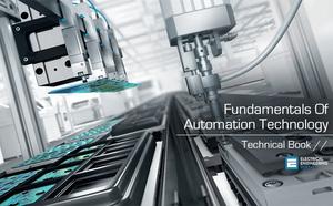电气工程及其自动化就业前景以及企业需求