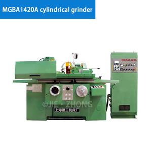 MGBA1420A cylindrical grinder