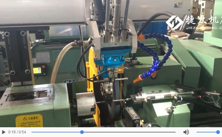 自动化机械手视频