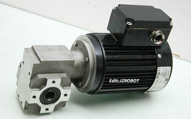 电机减速机的分类 具体的有哪些特点