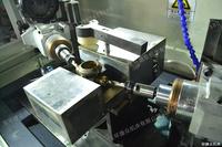 自动钻孔机打孔机