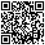 手机网站二维码.jpg