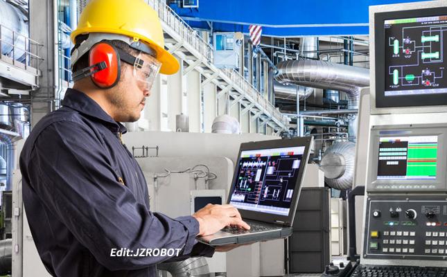 工业自动化控制是如何对生产产生影响的