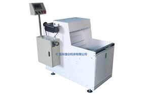 自动上料机价格 自动上料机作用 磨床自动上料机